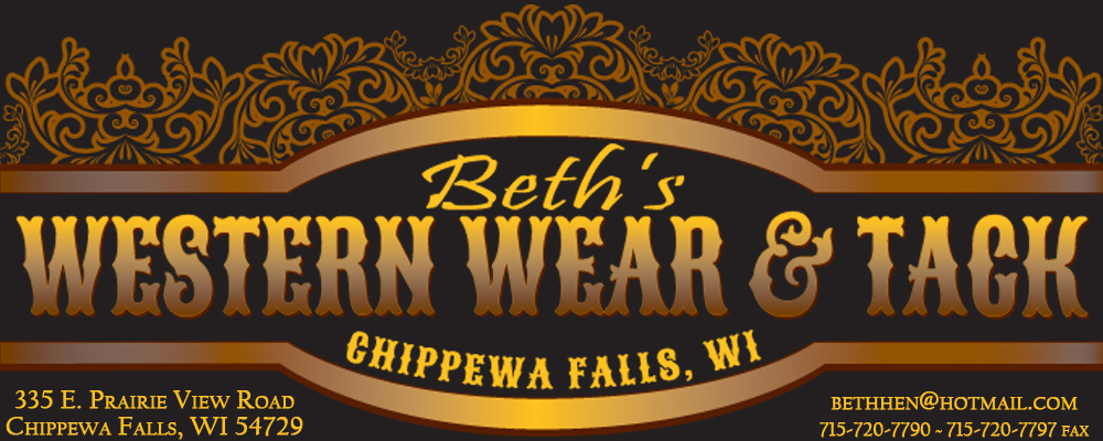 beth-s-western-wear-tack-logo.jpeg